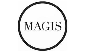 magislogo