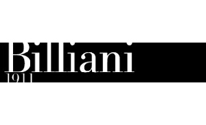 billiani_logo