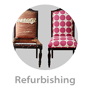 refurb_button